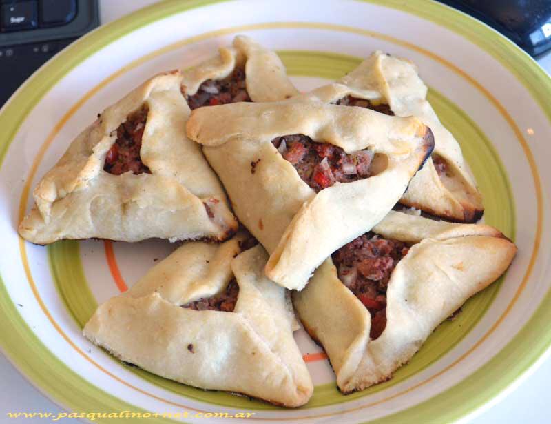 La Cocina árabe